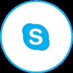Skype相談のご利用手順