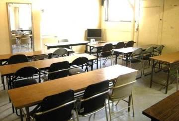 第2教室(左後から)s