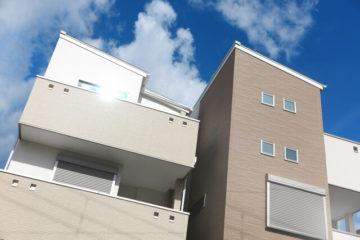 取得に必要な準備「宅地建物取引士」
