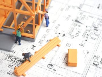 建築士事務所登録に必要な管理建築士と