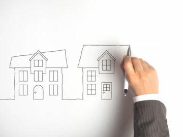 【宅建業免許】よくある質問回答コーナー